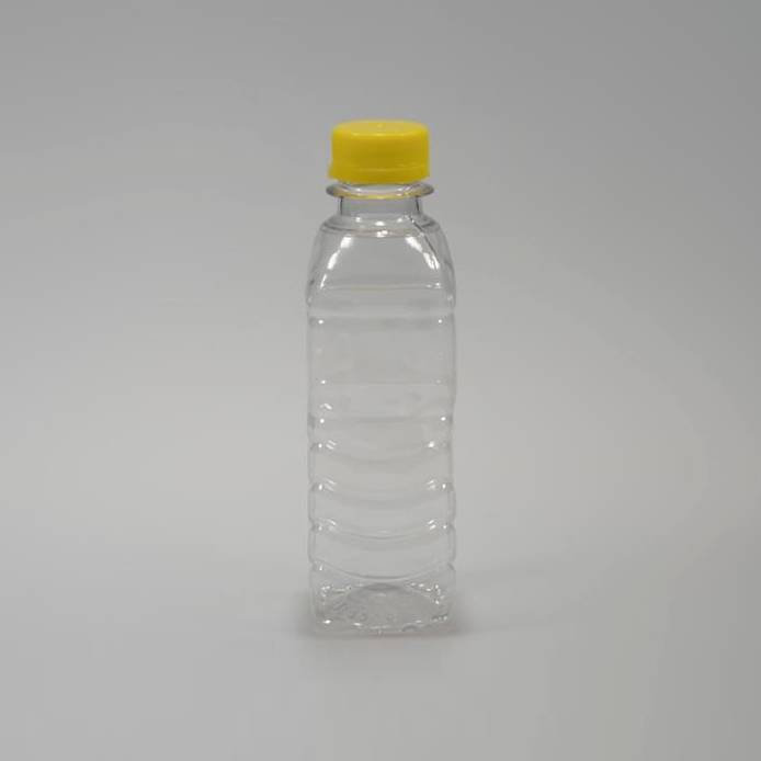 Honey Packaging Plastic Bottle Manufacturers in India