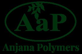 Anjana Polymers